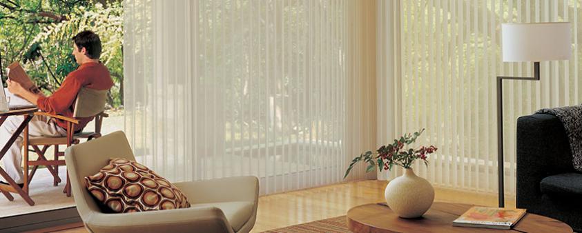 Design elegante e altamente decorativo